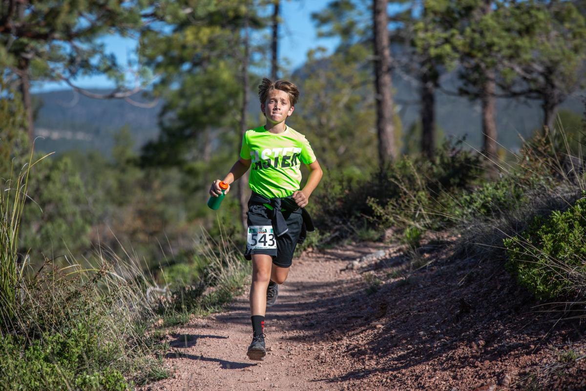 Pine-Trail-Run-8312.jpg