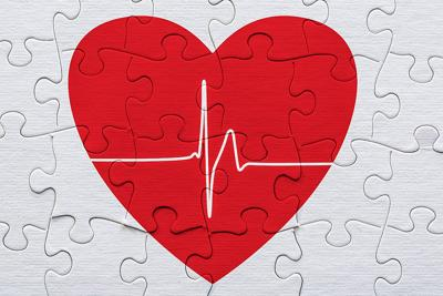 Less invasive care for hearts, arteries and veins