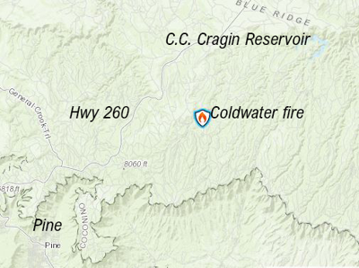 coldwater fire map.png