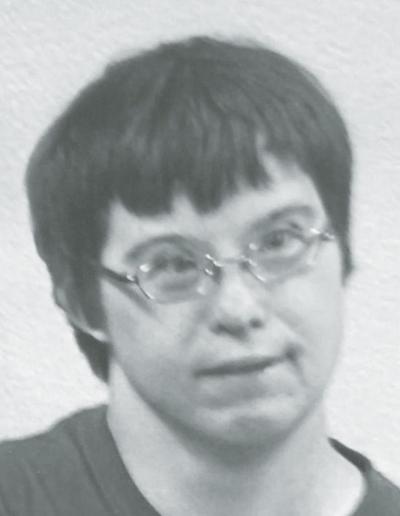 Holly Elizabeth Smith 1971-2018