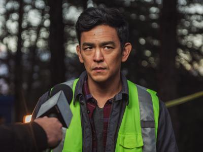 John-Cho_Searching