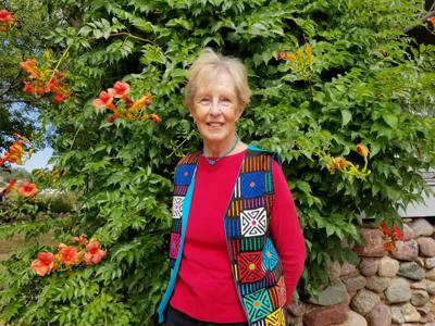 Linda Wilkinson