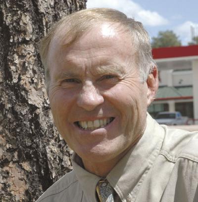 Dennis Pirch
