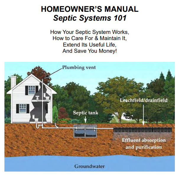 septic system health 1