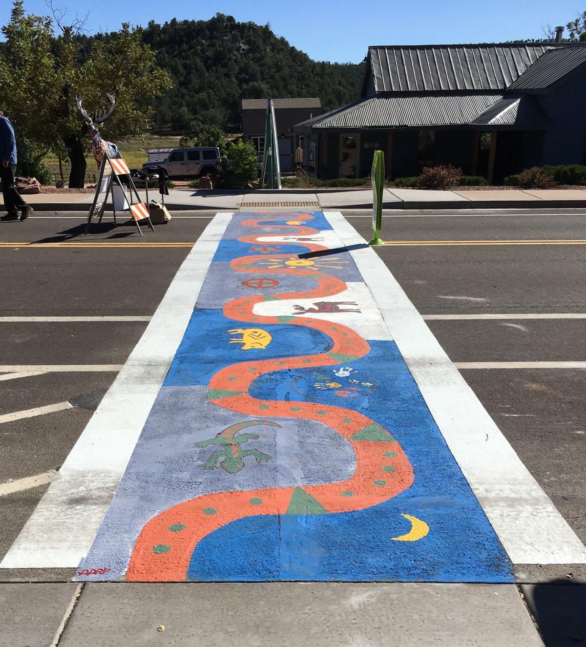 Completed sidewalk by Minette Hart.jpg