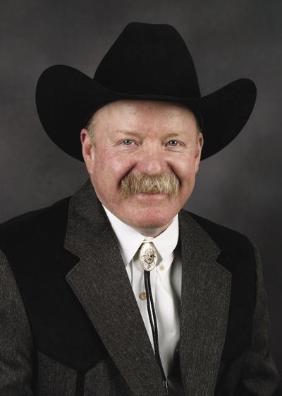 Woody Cline