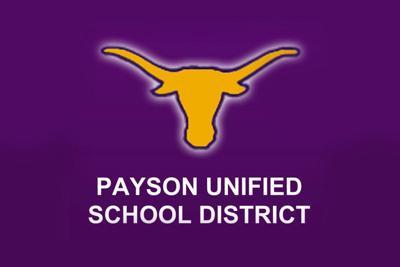 PUSD Logo