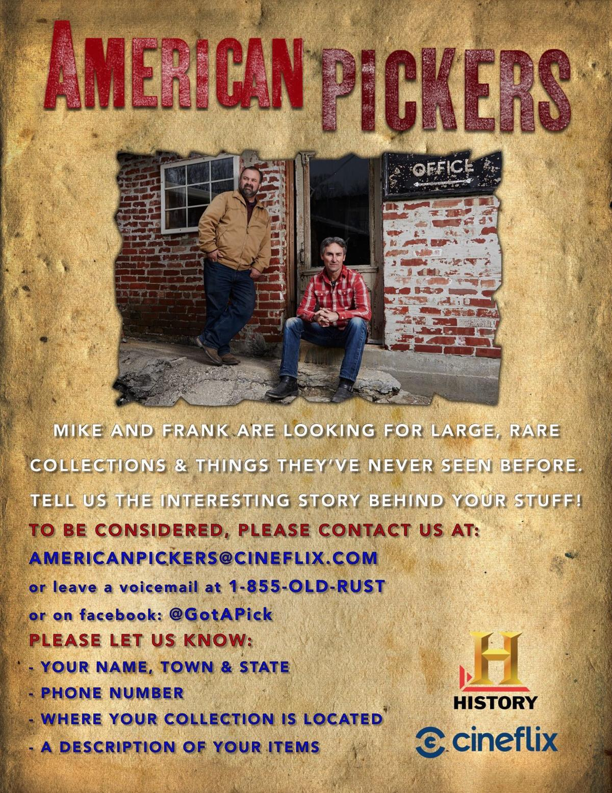 American Picker Flyer.jpg