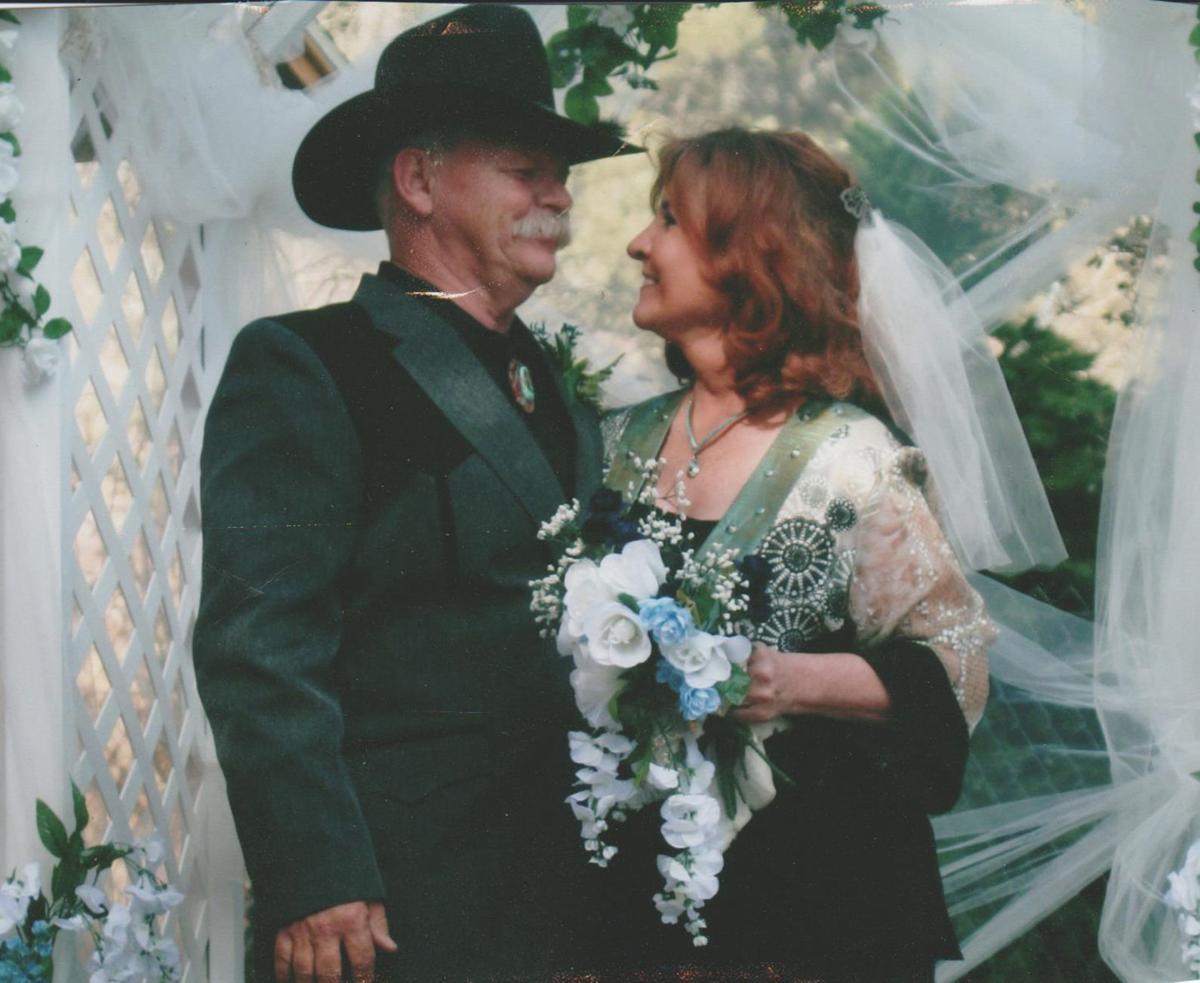 Jim West Kathleen Kelly