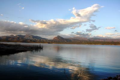Roosevelt Lake (copy)