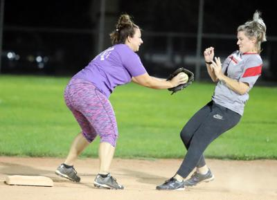 d4cd805397d Women battle for Payson softball crown | Local Sports ...