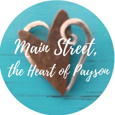 Main Street Merchant logo