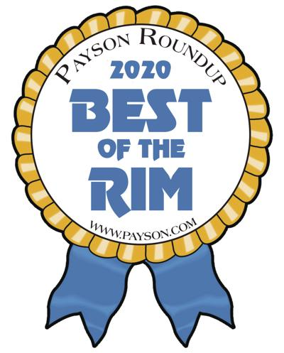 Best of Rim logo 2020.indd
