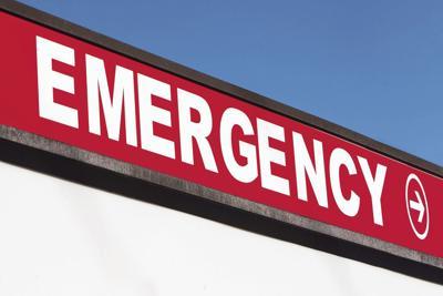 Emergency COVID 19