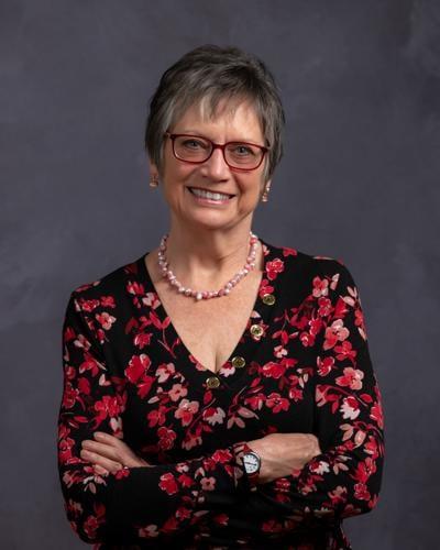 Sue Zen