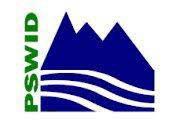 PSWID logo