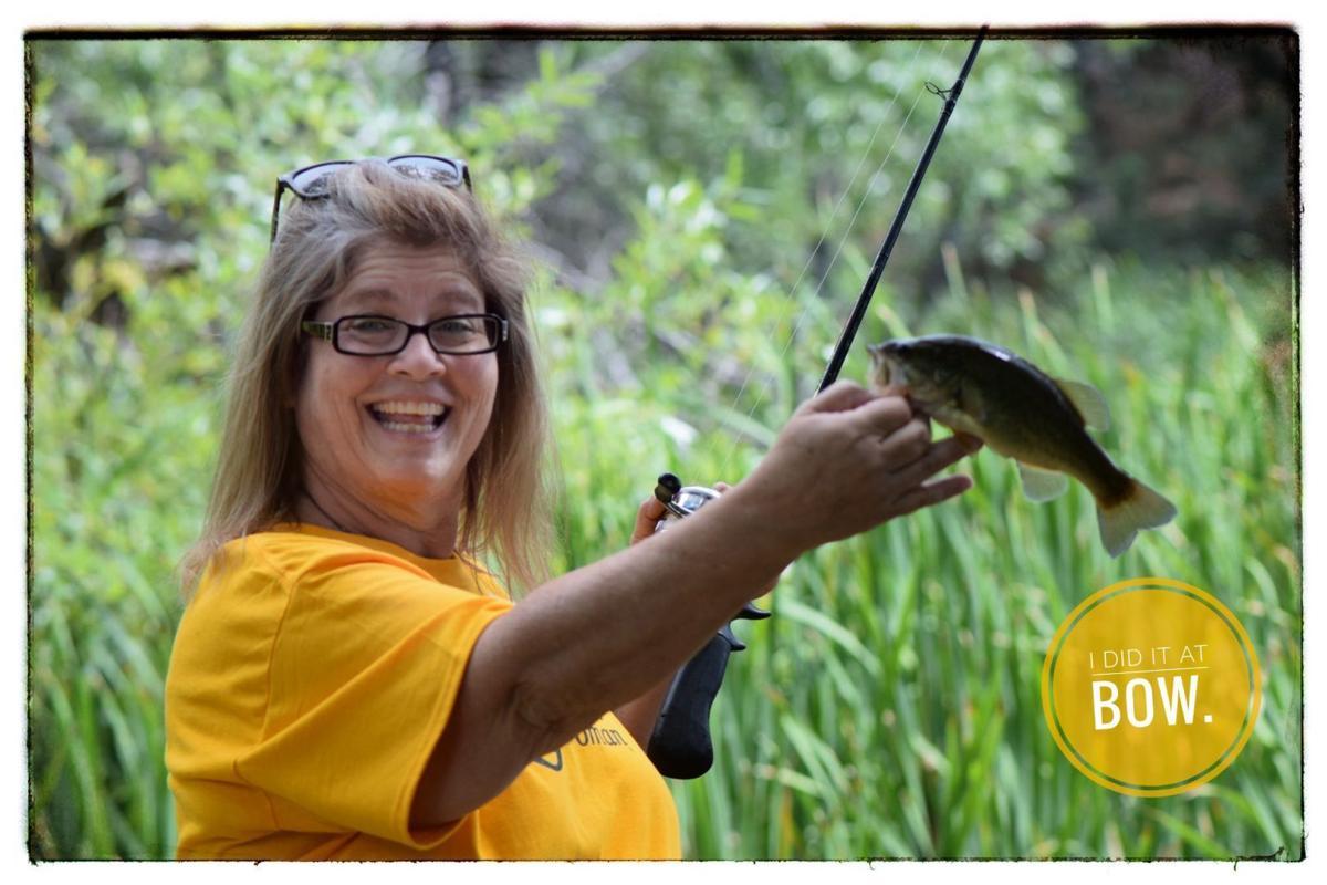 fishing4.jpeg
