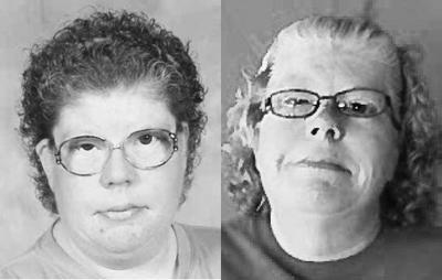 Stefani Kay Weissert 1967-2019
