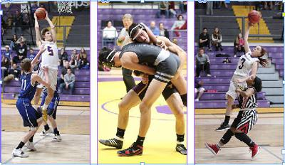 Winter Sports Collage For Web Schedule