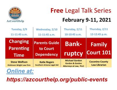 legal forums 1