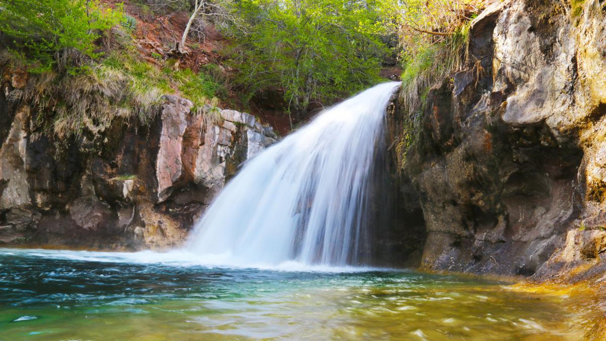 Fossil Creek plans could drastically reduce access