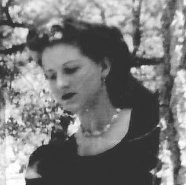 Margaret June Weigand 1930-2019