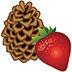 Pine-Strawberry.indd