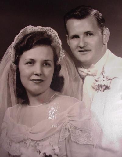 Knauss wedding pic