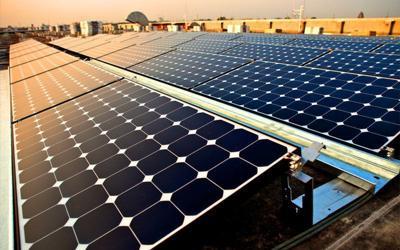Arizona is among top states that utilize renewable energy, report says