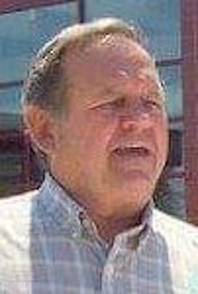 Jimmie Riley