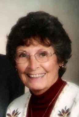 Anna M. Rainey