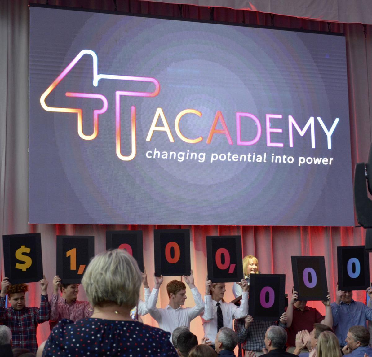 4T Academy Pledge.jpg