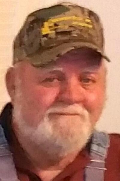 Jerry R. Sullivan