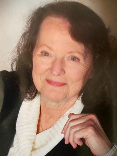 Deborah Maureen Burnes