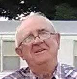 Roy Allen Cooper