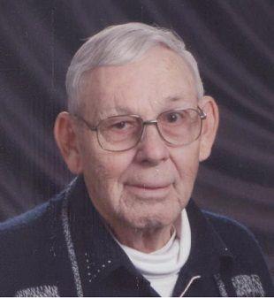 Earl E. Miller