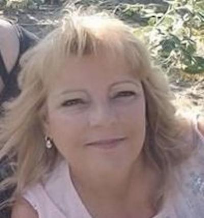 Kendra Maikranz