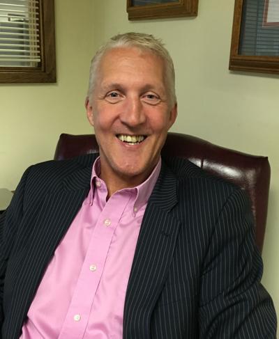 Jeff Schumacher, Publisher