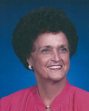 Margie Ellen Ice Shouse
