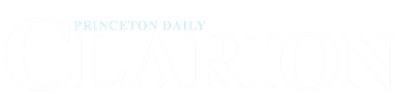 Princeton Daily Clarion - Breaking