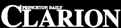 Princeton Daily Clarion - Advertising
