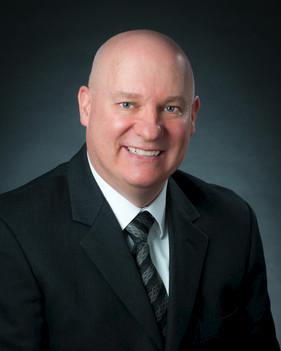 Dr. Greg Keefe