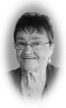 Rita Arsenault