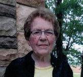 "Mary ""Helen"" (Gram) Murray"