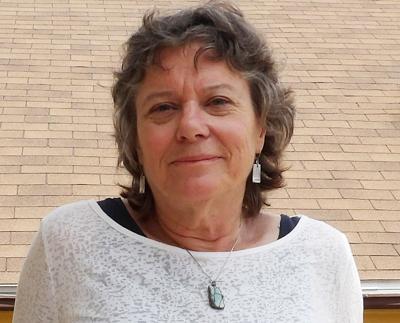Kathy Ehman