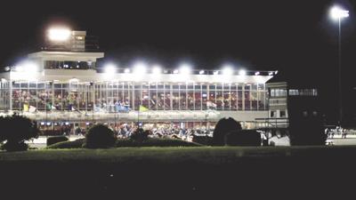 Memorial races part of Island Breeders Championship