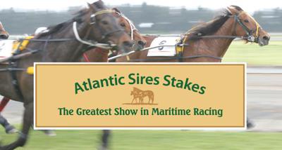 Atlantic Sires Stakes