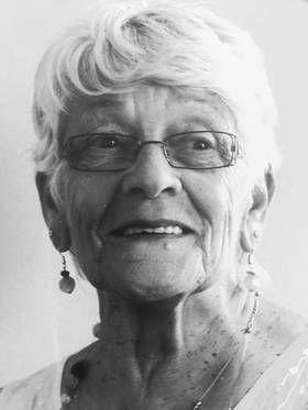 Rose Marie Duval