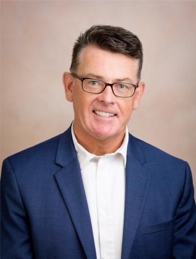 Darren Noonan