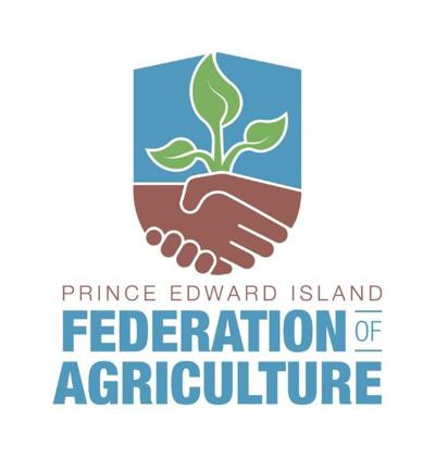 Federation of Agriculture puts planned priorities aside to deal with COVID-19